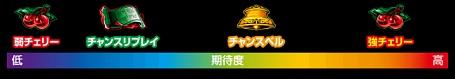 baji3-koyaku-kitaido2.jpg