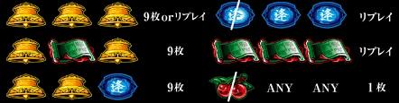 baji3-yakukousei.jpg