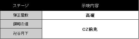 baji3-yamedoki-sisa.jpg