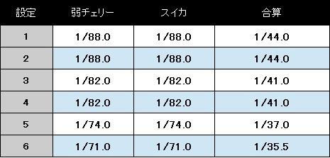 garo-koyaku2.jpg