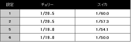 kurasere-koyaku2.jpg