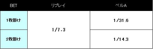kurasere-koyaku4.jpg