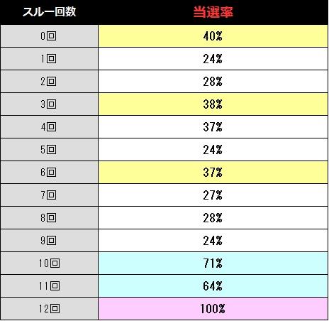 monhan3-art-kaisuu.jpg