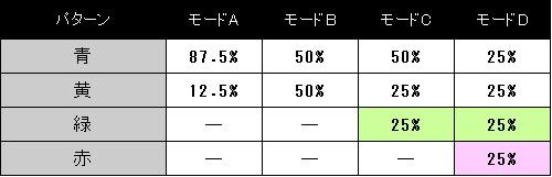 monhan3-quest-sisa10.jpg