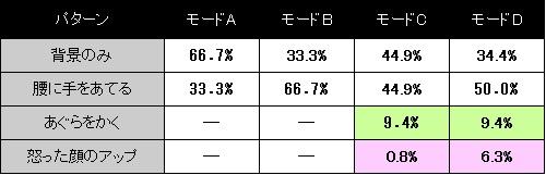 monhan3-quest-sisa8.jpg