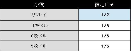 soulC-koyaku3.jpg