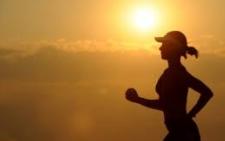 健康マラソン