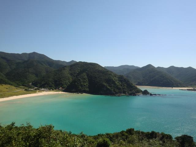 五島列島2