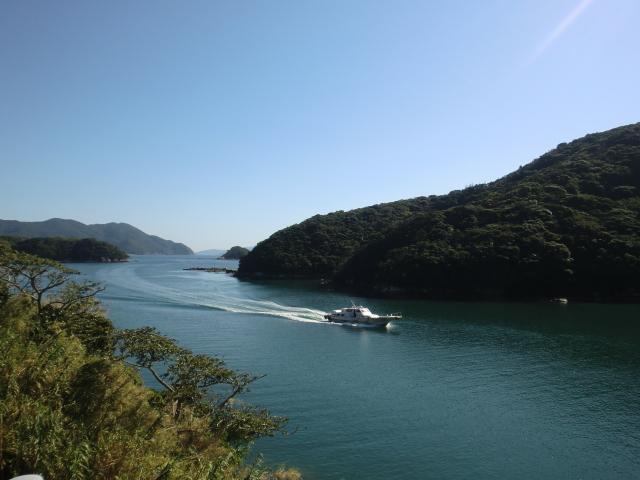 五島列島5