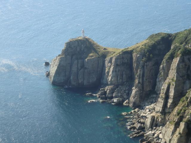 五島列島3