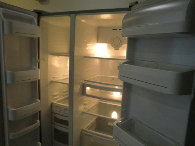 fridge2.jpg