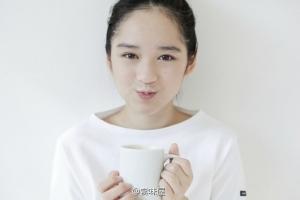 仲谷香春1110