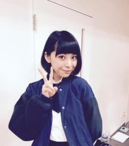 田中美麗1114