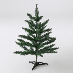 3COINSクリスマスツリー