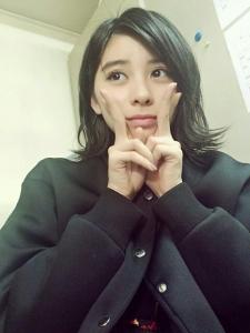 田中美麗1123