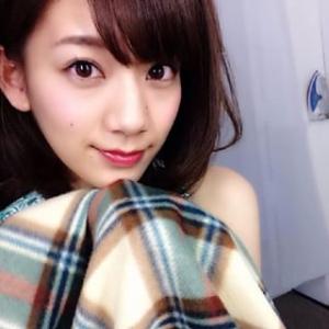佐藤美希0213