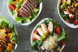 SaladStop!.jpg