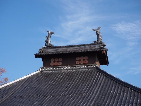 長国寺(5)