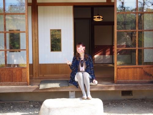 サツキとメイの家(15)