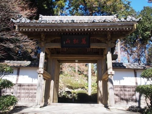 龍潭寺(4)