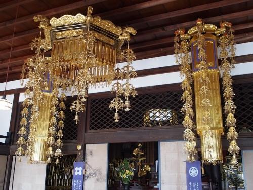 龍潭寺(13)