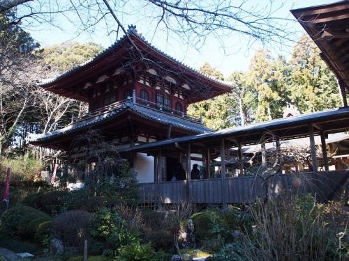 龍潭寺(18)