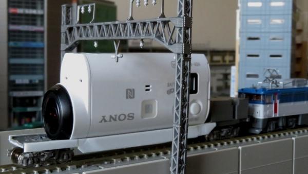 170106 camera car 1