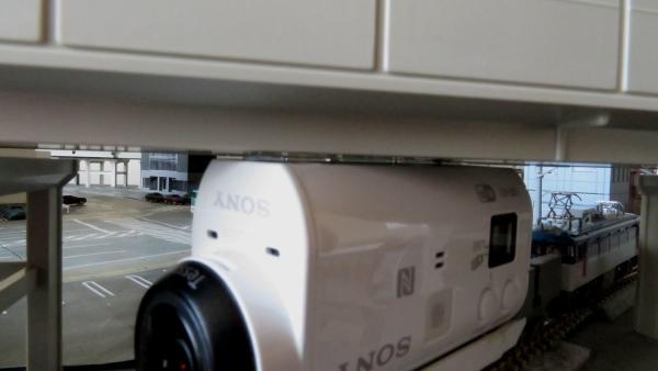 170106 camera car 3
