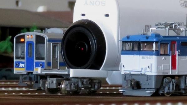 170106 camera car 6