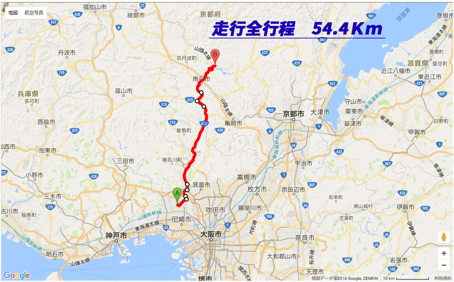 road map20161207