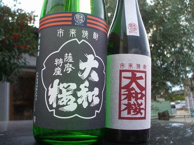 大和桜 35