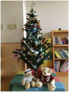 28クリスマス1