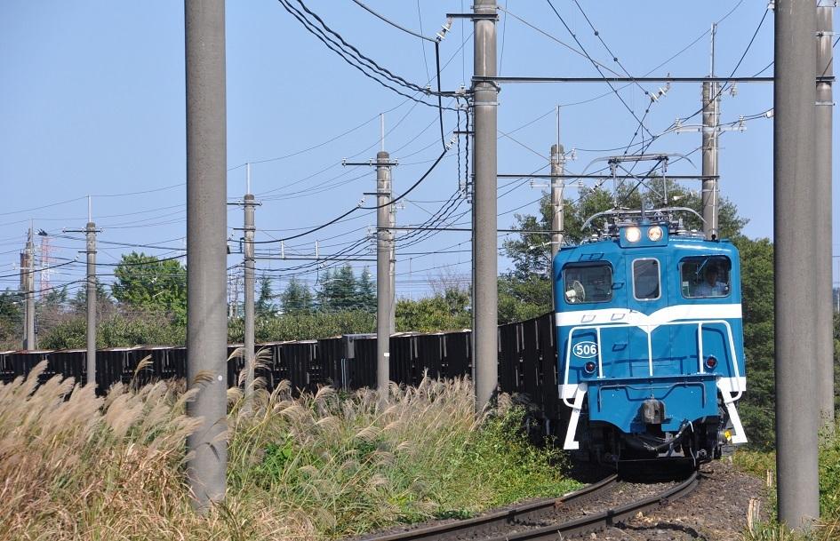 DSC_0796A7205.jpg