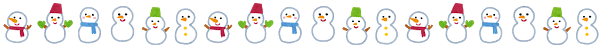 line_winter_snowman.png
