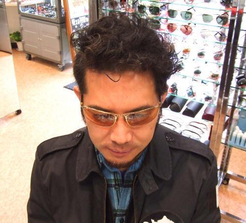 hi2_convert_20161120150406.jpg
