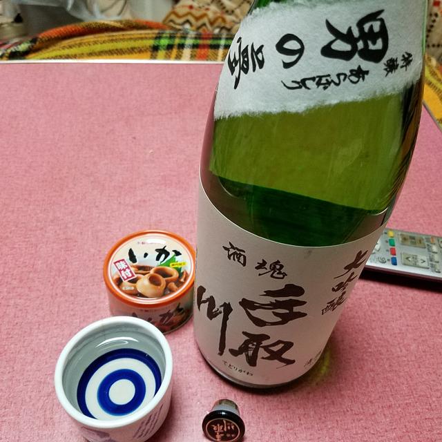 手取川 男の夢