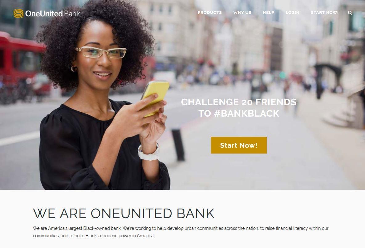 161230oneunitedbank.jpg