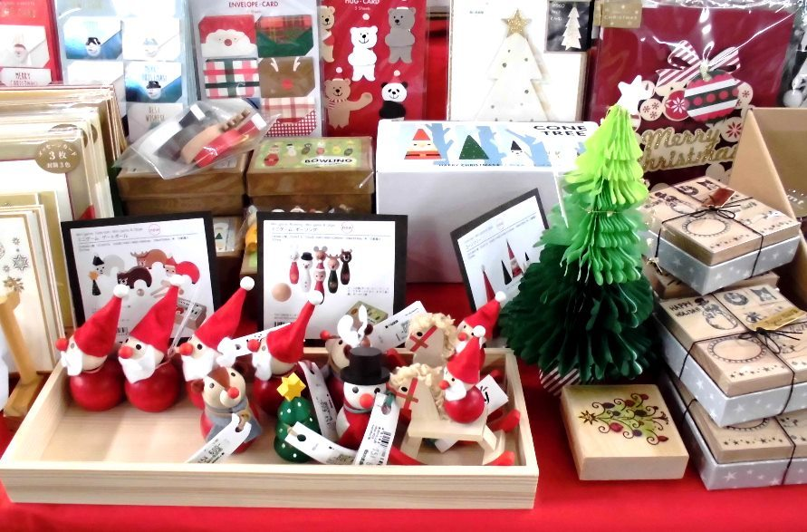 クリスマス201612 (2)