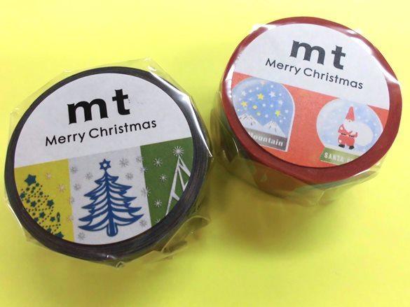 mtクリスマス2016 (4)