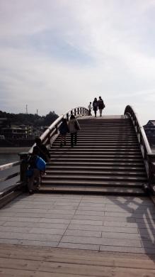 2016.11.13 錦帯橋 012
