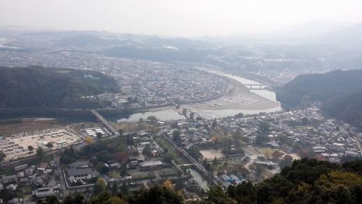 2016.11.13 錦帯橋 025