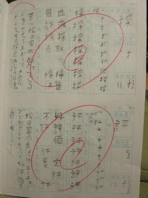 2016.11.17 漢字ノート 029