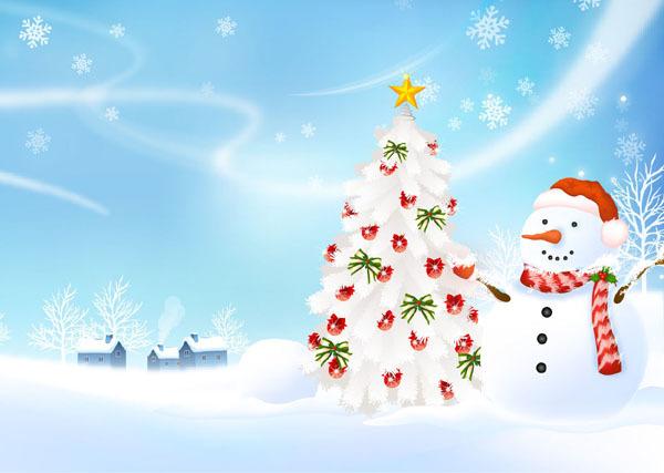 christmas-back0.jpg