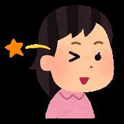 wink_woman (1)