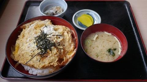 レストラン 味禄 (アジロク)