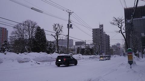 札幌市 らーめん いおり