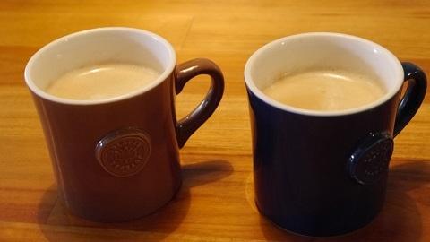 2017.1/1(日)元旦☆ カフェブルー (Cafe Blue)