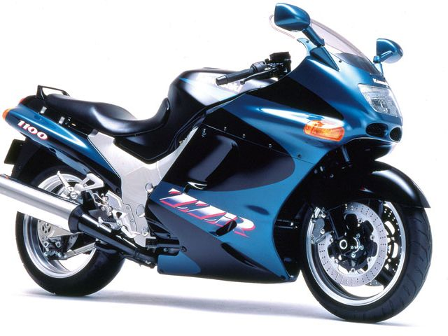 ZZR1100_D1_1993.jpg