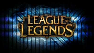 league-of-legends-logo-wallpaper-2-1.jpg