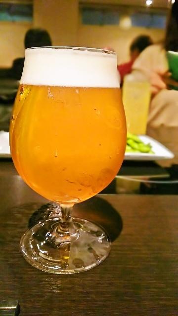 ビール (360x640)
